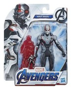 "Avengers Marvel Ant-Man 6""-Scale Marvel Super Hero Action Figure Toy 201... - $13.85"