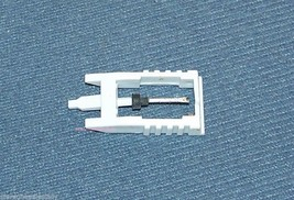 STEREO RECORD PLAYER TURNTABLE NEEDLE for Panasonic EPS-25 EPC-42STAB2D 627-D7 image 2
