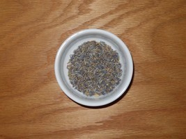 Herbes de Provence,Cut & Sifted, Organic Spices,1/2 Oz. - $5.50