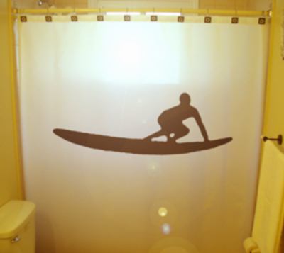 Surfer  55
