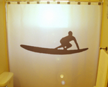 Surfer  55 thumb155 crop