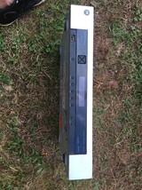 Motorola DCH6416 DVR HD Dual Tuner UNTESTED - $1.97
