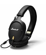 Marshall Monitor Headphones - $197.02
