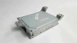 Valve Timing Module OEM 10 11 12 13 14 Honda Ridgeline P/n: 4830-RJG-033... - $66.33