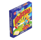 30 pack 270 Tablet Original Horlicks Malties Candy Malted milk
