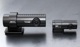 BlackVue DR650GW-2CH Car camera Dashcam Full HD Wi-Fi GPS DR550GW-2CH 16GB  NEW image 2