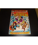 Marvel Spectacular 2 Starring the Mighty Thor VG Condition 20 Cent Cover... - $1.79