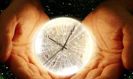 Full Psychic Reading Detailed Future Strengths Weaknesses 98 Yr Witch Cassia4 - $47.77