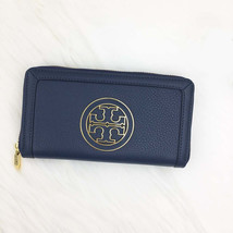 Tory Burch Amanda Zip Continental Wallet - $147.00