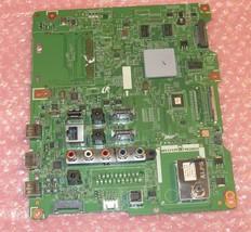 Samsung Main Board BN41-01812A Build #1241 - $29.70