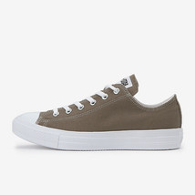 CONVERSE CHUCK TAYLOR ALL STAR LIGHT CL OX Taupe Japan Exclusive - $150.00