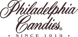 Philadelphia Candies Vanilla Graham Crackers, Milk Chocolate Covered 9 O... - $13.81