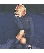 Whitney Houston My Love is Your Love Cd 1998 Arista Missy Elliott Mariah... - $5.99