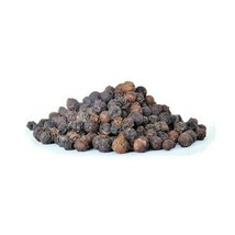 Quality Black Pepper Peppercorns Whole Spicy Hot Spices of the World - $14.99