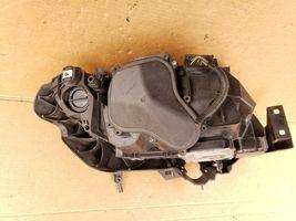 07-10 BMW E93 328i 335i M3 Convertible Xenon HID AFS Headlight Driver Left LH image 11