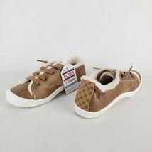 Women's Skechers Bobs Beach Bingo 2 Sneaker Size 7 New - $41.37