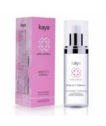 Kaya Clinic Antox Vit-C Formula, Vitamin C Face Serum Reduce Pigmentatio... - $32.21
