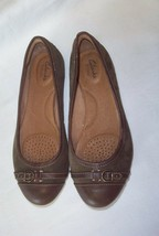 Clarks Shoes , Flats, size 7M - $27.78