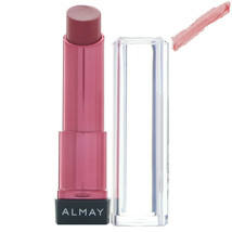 Almay Smart Shade Butter Kiss Lipstick #50 Berry-Light Medium  FREE SHIP... - $4.99