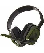 ASTRO Gaming A10 Gaming headset - Call of Duty -[Not Machine Specific] (... - $39.59