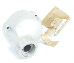 CURIO ELECTRIC 41358-P1 GEAR CASE 41358P1 (FOR #1 4160 SWGR LIFTING MOTOR)