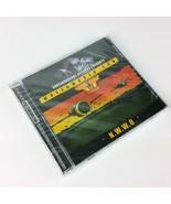 Waterworld Too II N.W.W.O Subterraneous Records Presents Music CD Still ... - $189.99