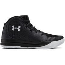 Under Armour Shoes UA GS Jet 2019, 3022121001 - $164.00