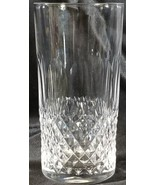 """Waterford Colleen Highball Tumbler 5 5/8"""" 12oz (multiple available) - $121.51"""