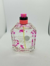 Victoria's secret bombshell wildflower 3.4 - $30.00