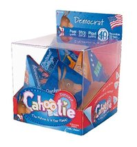 Democratic Cahootie - $10.19