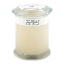 Archipelago Excursion Savannah Glass Jar Candle 8.62oz - $29.50