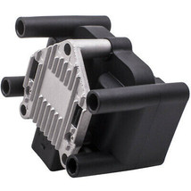 IIgnition Coil Pack for Volkswagen Jetta Golf Beetle Seat 1.6L 1.8L 2.0L... - $22.77
