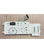GE Dryer Control Board 540B076P005 - $107.91