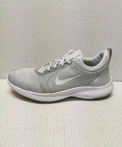 Nike Flex Experience RN 8 Training Running Shoes Women's Size 8.5 M(B) W... - $49.49