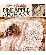 Pineappleafghans thumbtall