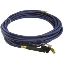 Pre Spray Hose with Nozzle 40 Feet - $197.00