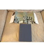 A Prisoner of Birth Jeff Archer 1st Ed w full number lin HCwDJ St Martin... - $5.79