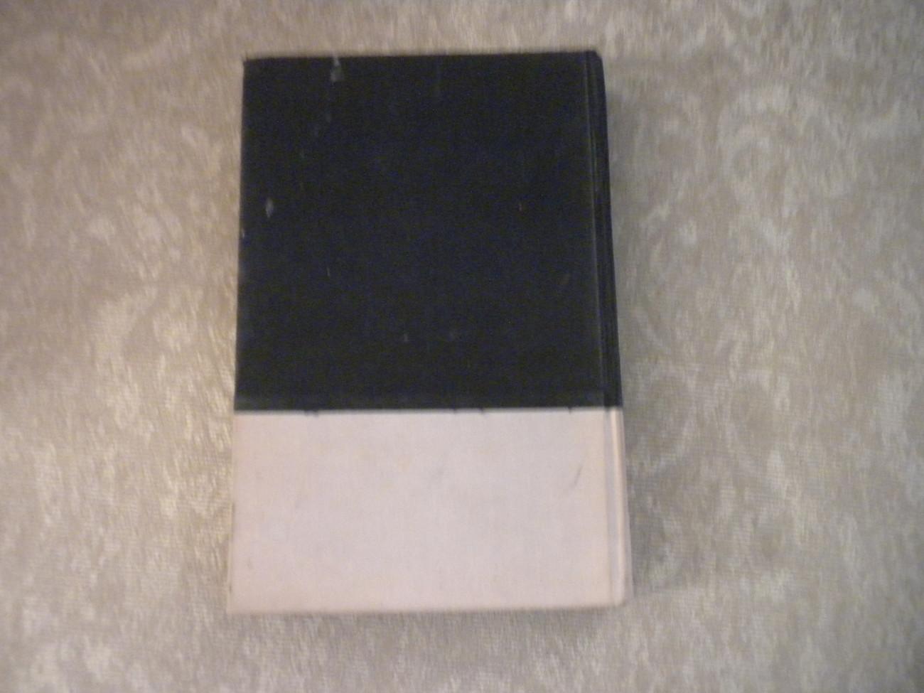 Philosophies Men Live By by Robert F. Davidson Hardcover Holt Rinehart  VG