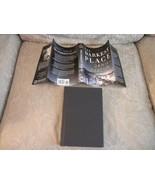 The Darkest Place by Judson 1st Ed HCwDJ w full number li St. Martin 200... - $3.99