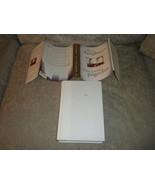 Three Daughters by Letty Cottin Pogrebin HC w DJ 1st Ed w full number li... - $3.99
