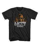 Mott the hoople t shirt thumbtall