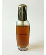 CLINIQUE Aromatics Elixir Parfum Spray 3.4 oz **NEW.UNBOXED** - $47.52