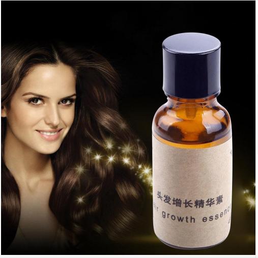 Andrea Hair Growth anti Hair Loss Liquid20mldense hair fast sunburst hair growth, used for sale  USA