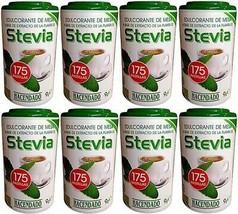 8 Units Stevia Sweetener 175 Tablets Sugar Substitute Diabetic Bulk Wholesale - $49.99
