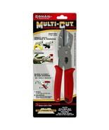 Ronan Multi-Cut Quick Change same as Craftsman Edge Utility Cutter - $34.99