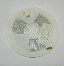 Panasonic EEE-FK1E220R Aluminum Electrolytic Capacitors - SMD 22uF 25V, Qty 594 - $99.99