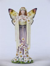 Bliss Fairy ~ Fairy Figurine By Sheila Wolk - £11.94 GBP