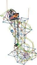 K'NEX Loopin' Lightning Coaster - $74.25