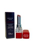 Dior Ultra Rouge Dior Lipstick 325 Ultra Tender 0.11 OZ - $22.98