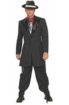 Rubie's Costume Co. Men's Swankster Costume, X-Large - $40.84